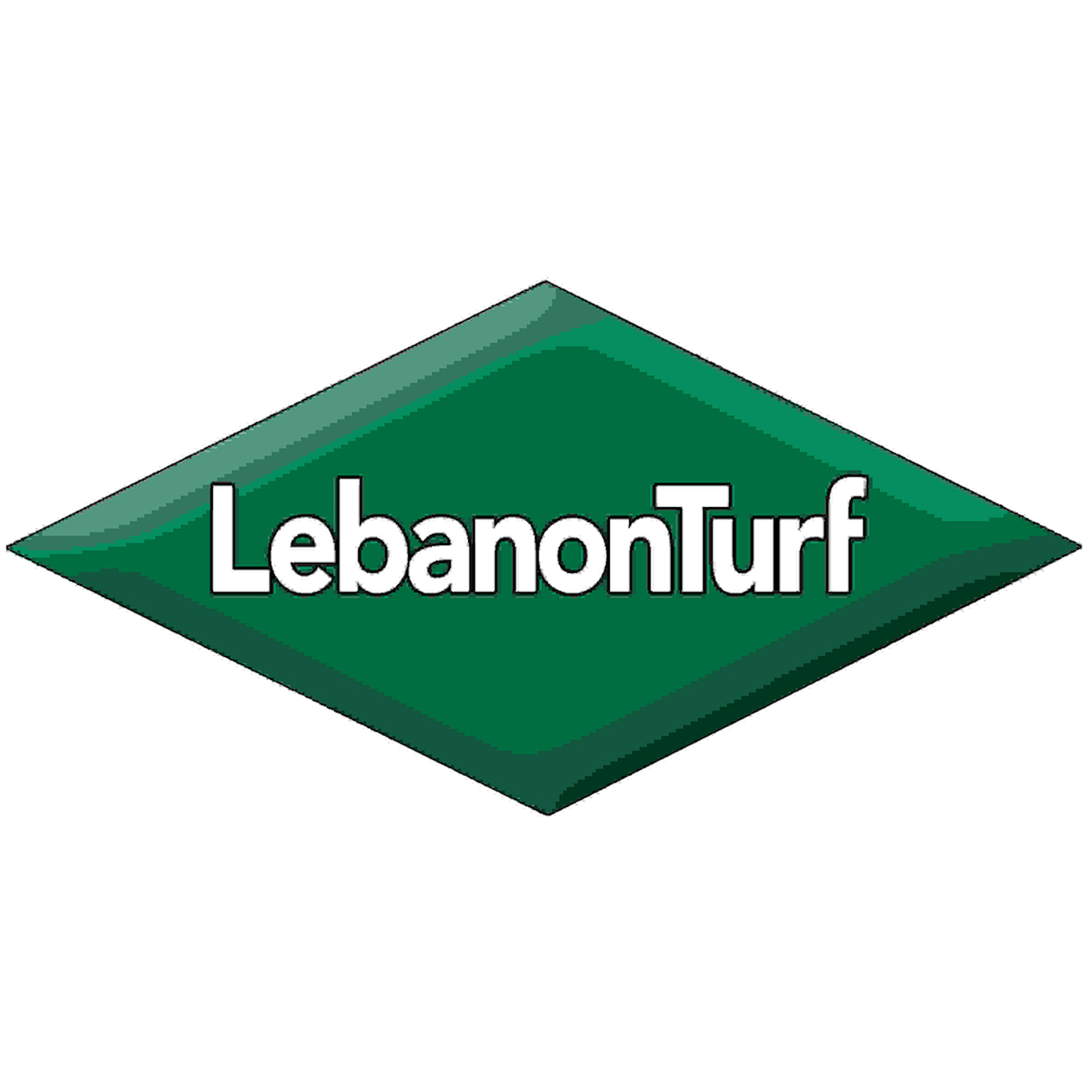 https://d347awuzx0kdse.cloudfront.net/prebble/content-image/Sup_Lebanon.jpg