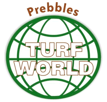 Prebbles Turf World