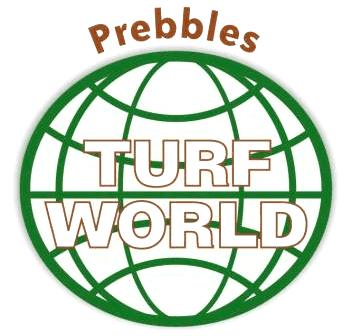 Prebbles Turf World