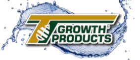 Sup_Growth_sl