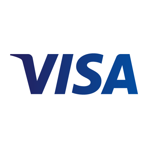 visa-logo-preview.png