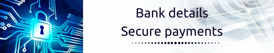 Bank details & online security-1.jpg