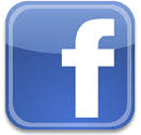 facebook icon follow