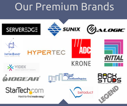 footerblock - Our premium brands 300x300