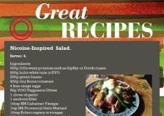 Nicoise_Inspired_Salad_1.jpg