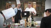 Raw Materials Video Studio/Kitchen