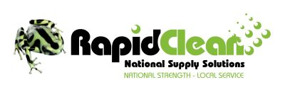 RapidClean-websiteLogo_National-01.png