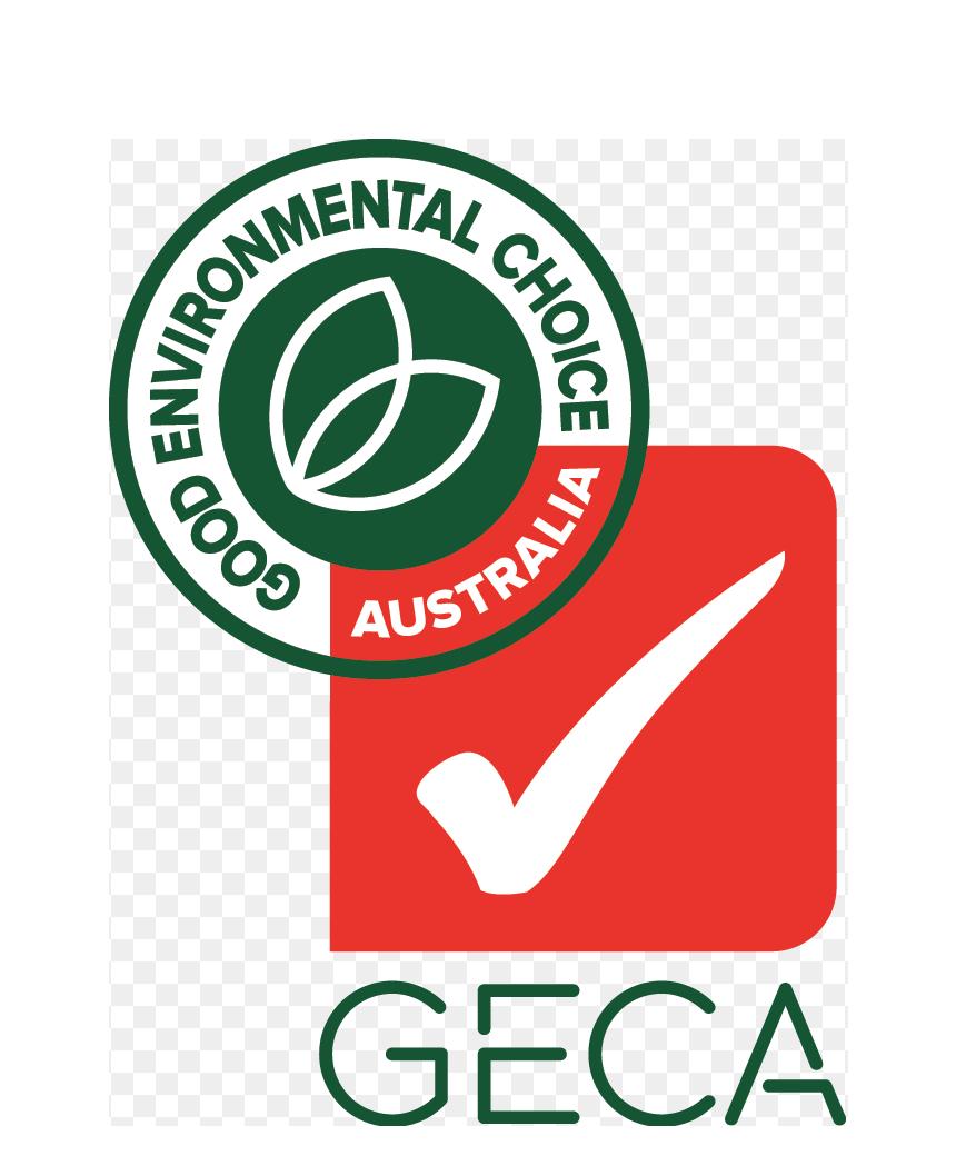 Good Environmental Choice Australia