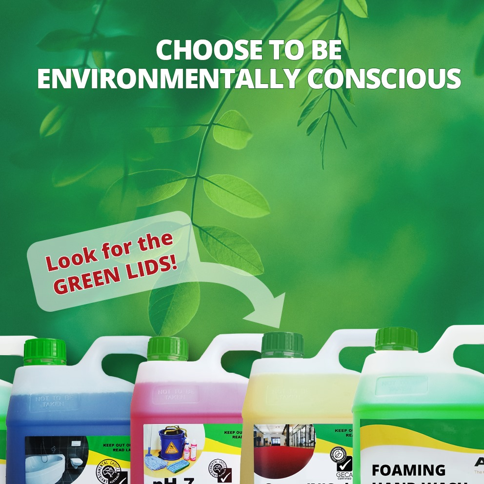 Geca Certified Agar Products