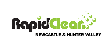 Rapid Clean Newcastle