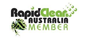 RapidClean Member Logo Resized