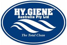 hygiene_logo.jpg