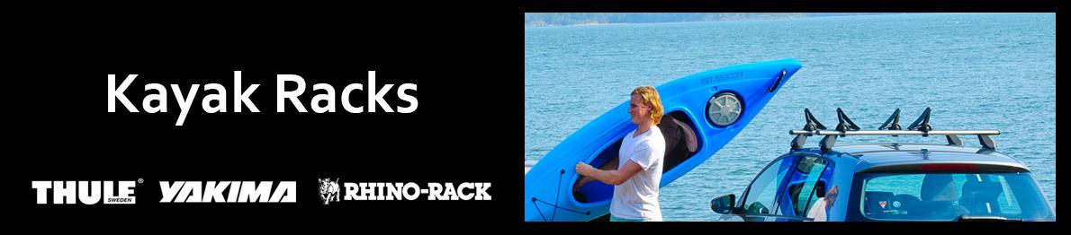 Kayak Carrier Kayak Cradle Kayak Loader Kayak Stacker Kayak J Cradle Kayak Rack