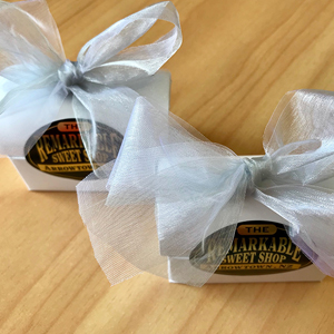 Wedding Favours - Example 3
