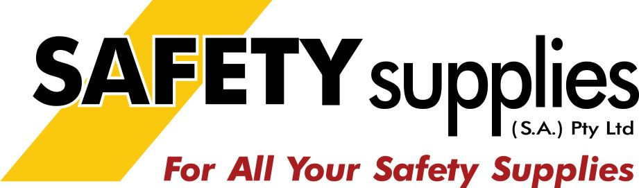 Safety Supplies Logo  smaller.jpg