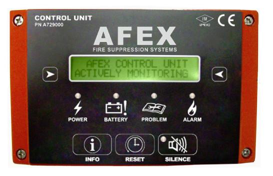afex_control_unit.jpg
