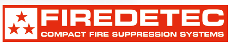 firedetec (1).png