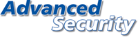 Advanced Security Group