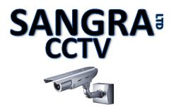 Sangra Ltd.