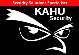 Security Wholesale Kahu