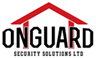 ongard Security Wholesale