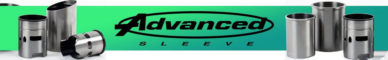 AdvancedSleeve_Image.png