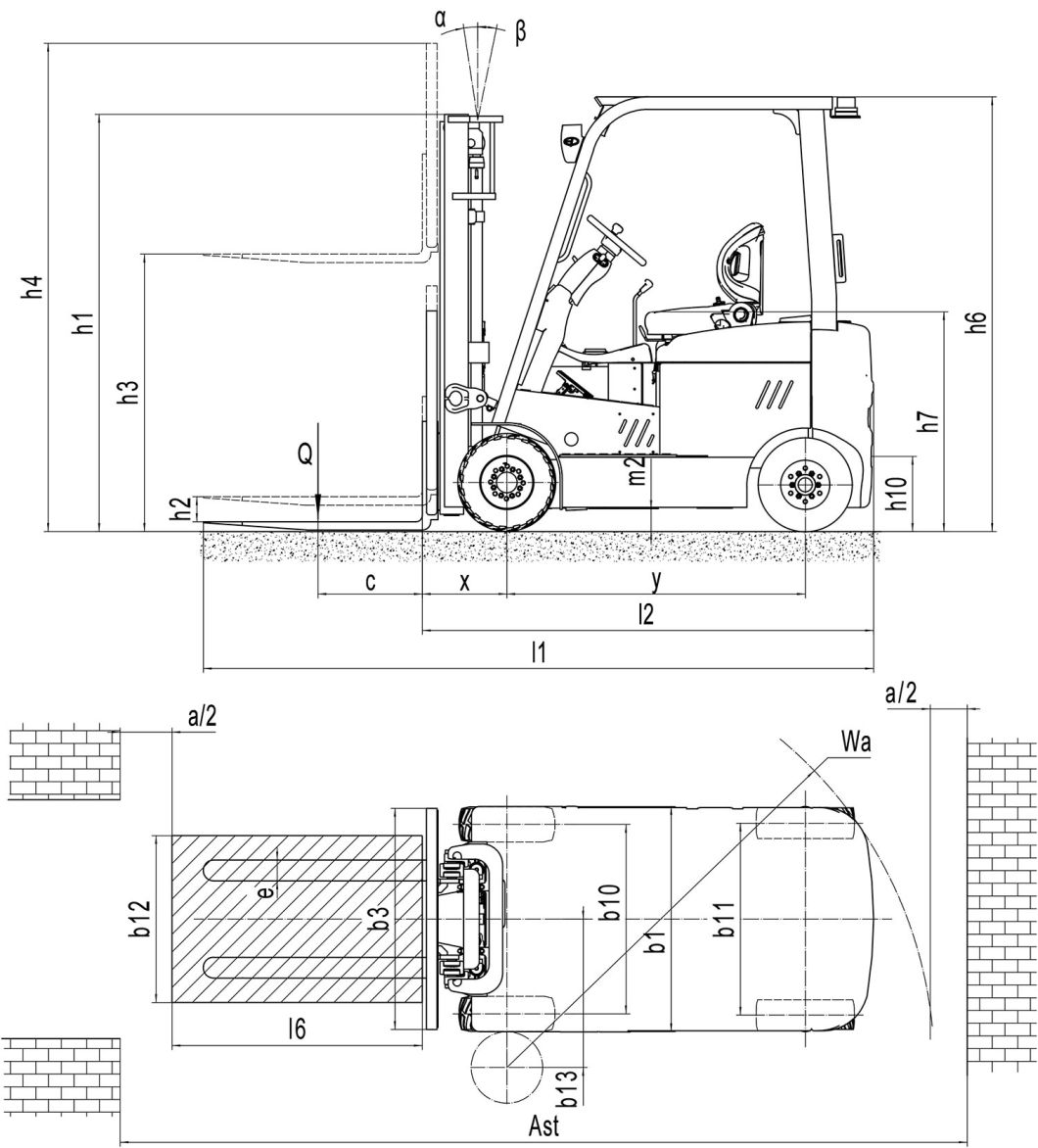 https://d347awuzx0kdse.cloudfront.net/simpro/content-file/2-0t-Based-on-Li-ion-Battery-Designed-Electric-Forklift-Truck.jpg