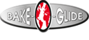 Bake-O-Glide
