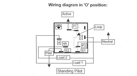 Ego Wiring Diagram Bayamon 1 Pricesot Com