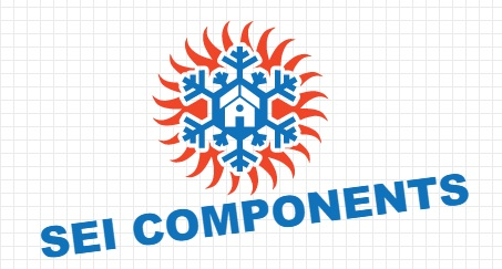 SEI COMPONENTS