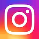 https://www.instagram.com/streamlinecartons/?hl=en