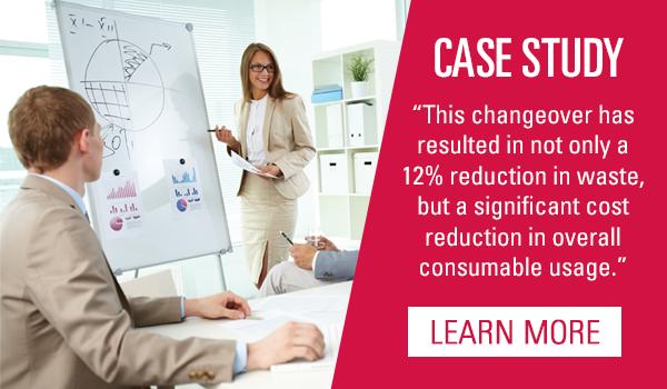 Case-Studies-600x350.png