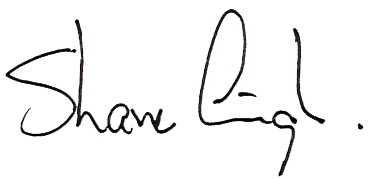 Shane Signature.png