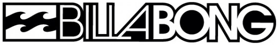 billabong_logo.jpg