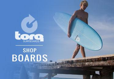 Shop Boards