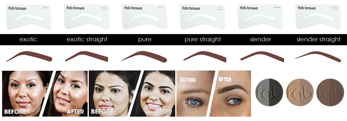 Fab Brows Banner_Web.jpg