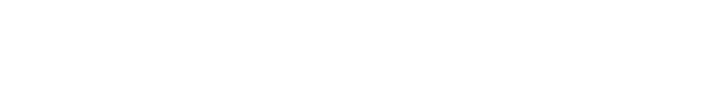 Timberfix Logo