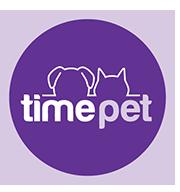Time Pet