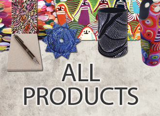 All-Products2.jpg