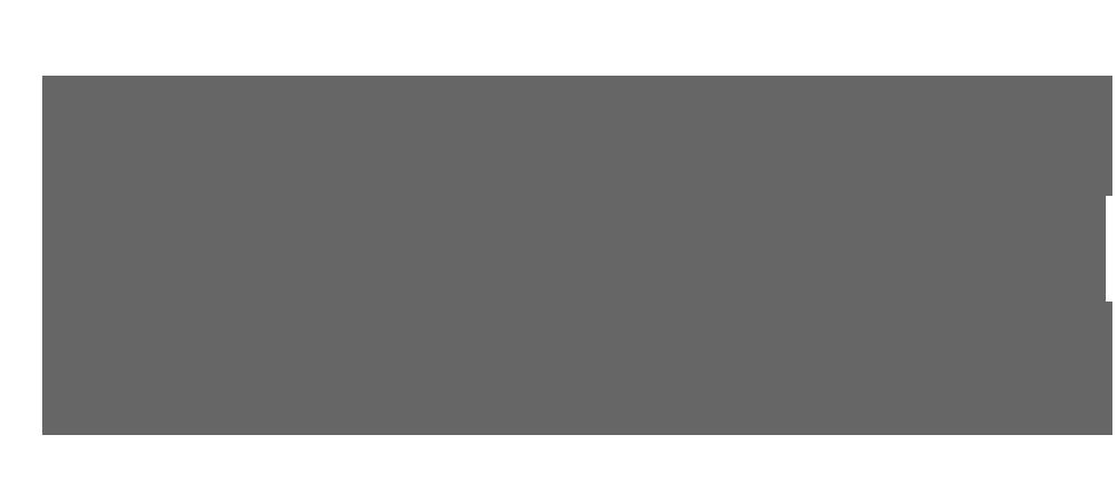 Brandink Link