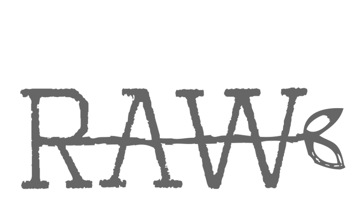 Raw Link