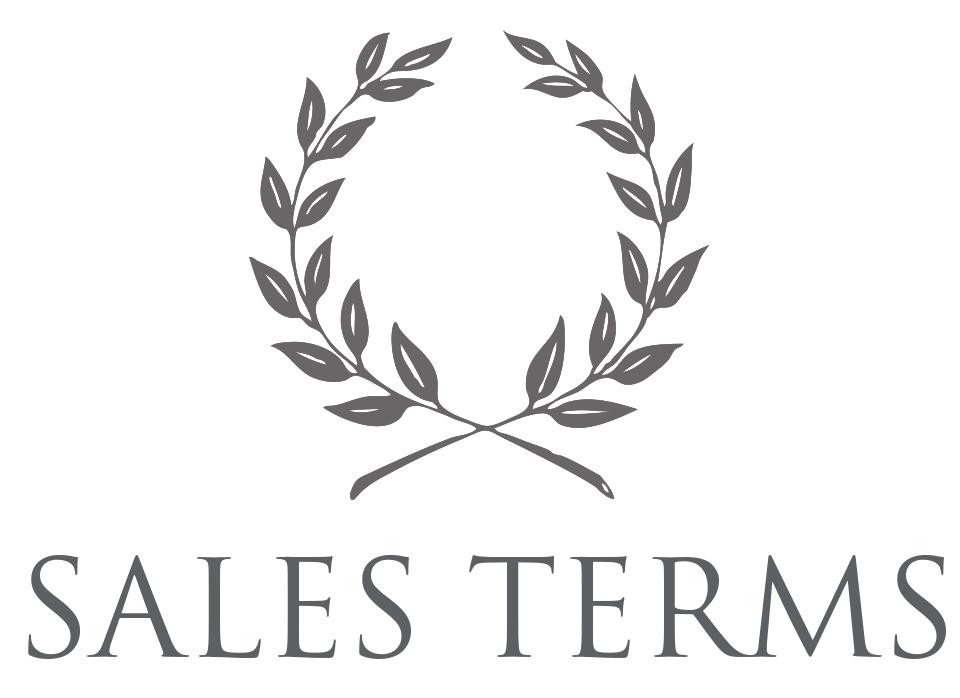SALES-TERMS.jpg