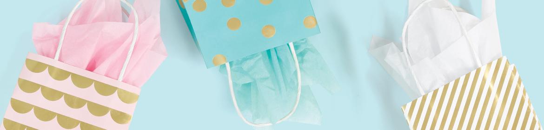 bags20.jpg