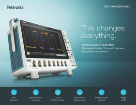 MSO 5-Series product flyer_Vicom thumb