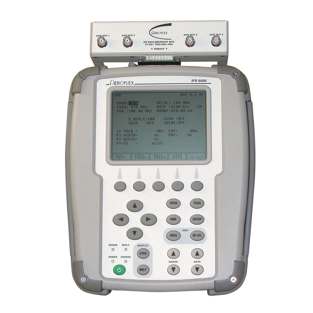 IFR6000_front2