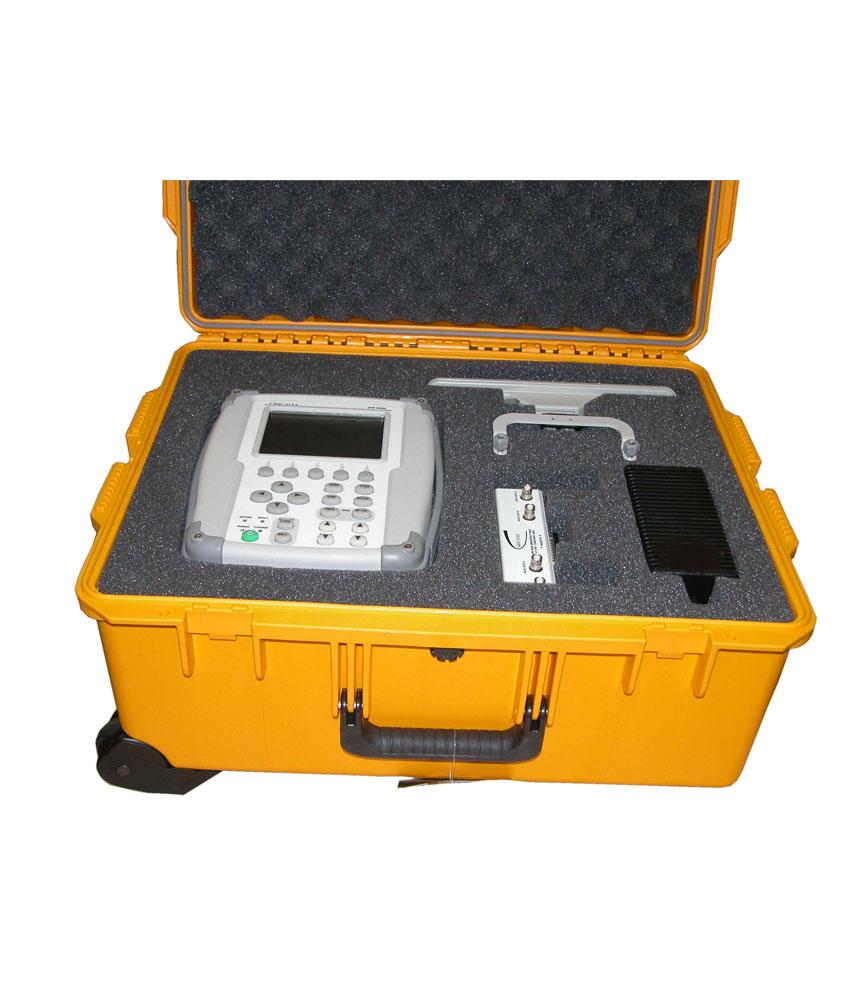 IFR6000_case