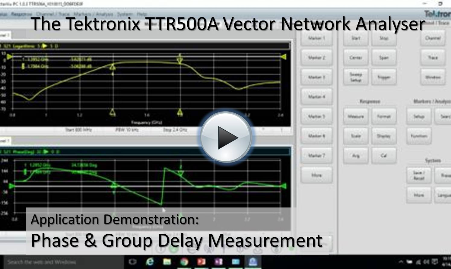 TTR500A_Apps_Demo_Phse_&_Group_Delay_Measurement_thumb