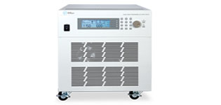 400XAC Series 1 and 3 Phase AC Power Sources