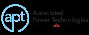 Associated Power Technologies logo