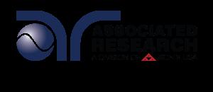 Advanced_Research_logo
